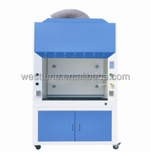 FH(A) series chemical Fume Hood laboratory prices