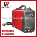 3 in 1 multifunctional welding machine