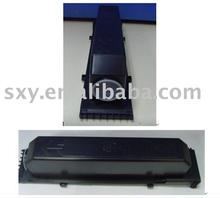 toner cartridge for Canon NPG-15/C-EXV6(use for NP7160/7161/7163/7164/7210/7214)