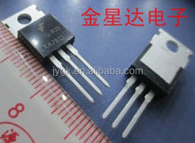KA7805 KA7806 KA7808 KA7812 three-terminal voltage regulator tube original IC--JXDD2