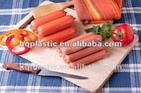 sausage casing evoh barrier casing