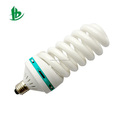 SKD Long time supply cheap snow white energy saving bulbs cfl 65W E27
