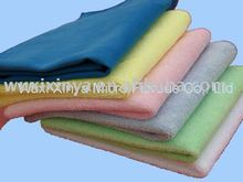microfiber cleaning cloth