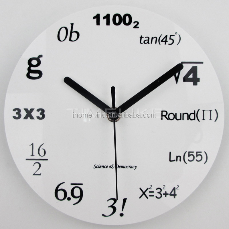 Wholesale wall watch design Online Buy Best wall watch design