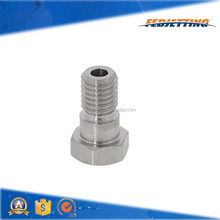 Alibaba Factory Supplier water jet cutter repair pats check valve kit for flow waterjet cutting