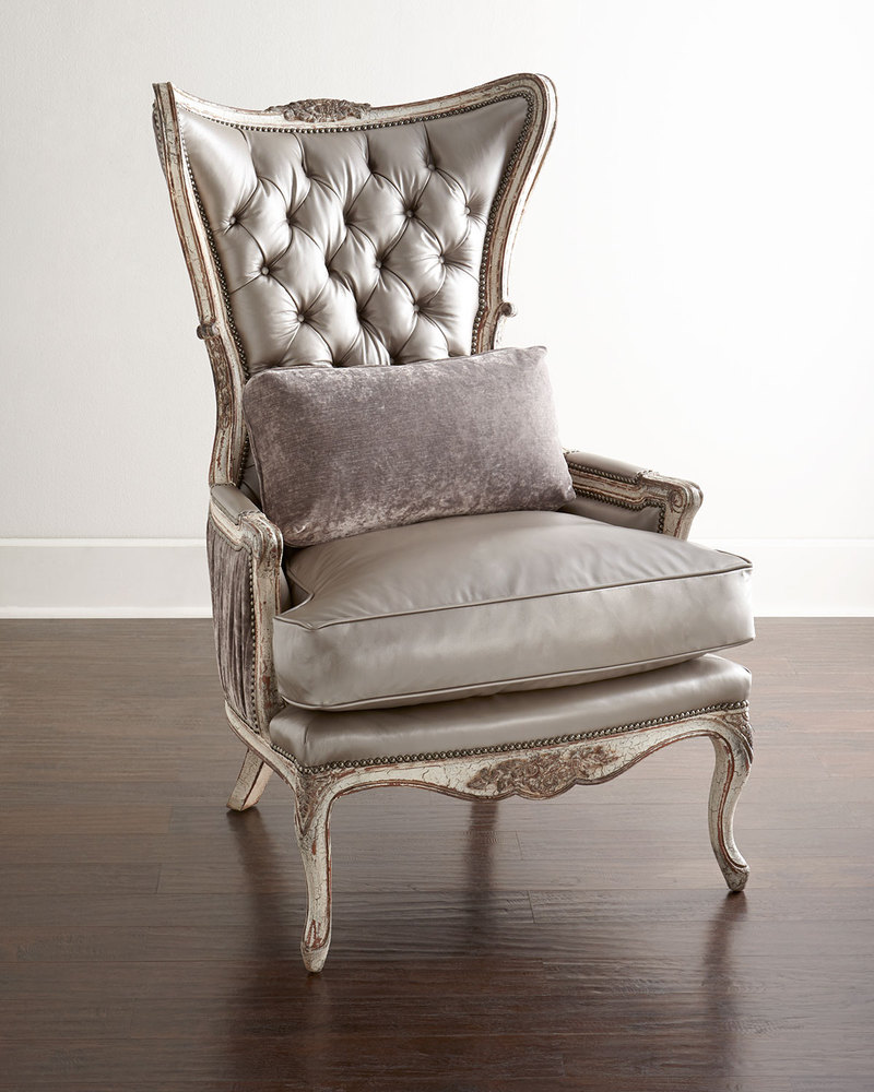 Attrayant Wind Wholesale Throne Chair Buy Furniture From China Online Home Design  Imports Furniture