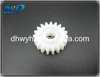 RG5-5663 19T Gear for HP9000