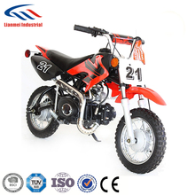 big bike 50cc off road motorcycle with ce made in china