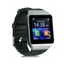2019 <strong>smart</strong> <strong>watch</strong> dz09 cheapest mobile phone android sim card