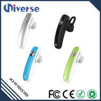 New Arrival Consumer Electronics V 4