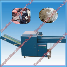Commercial Fabric Cotton Waste Recycling Machine