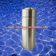 2014 Hot Selling Quantum flask with scalar energy