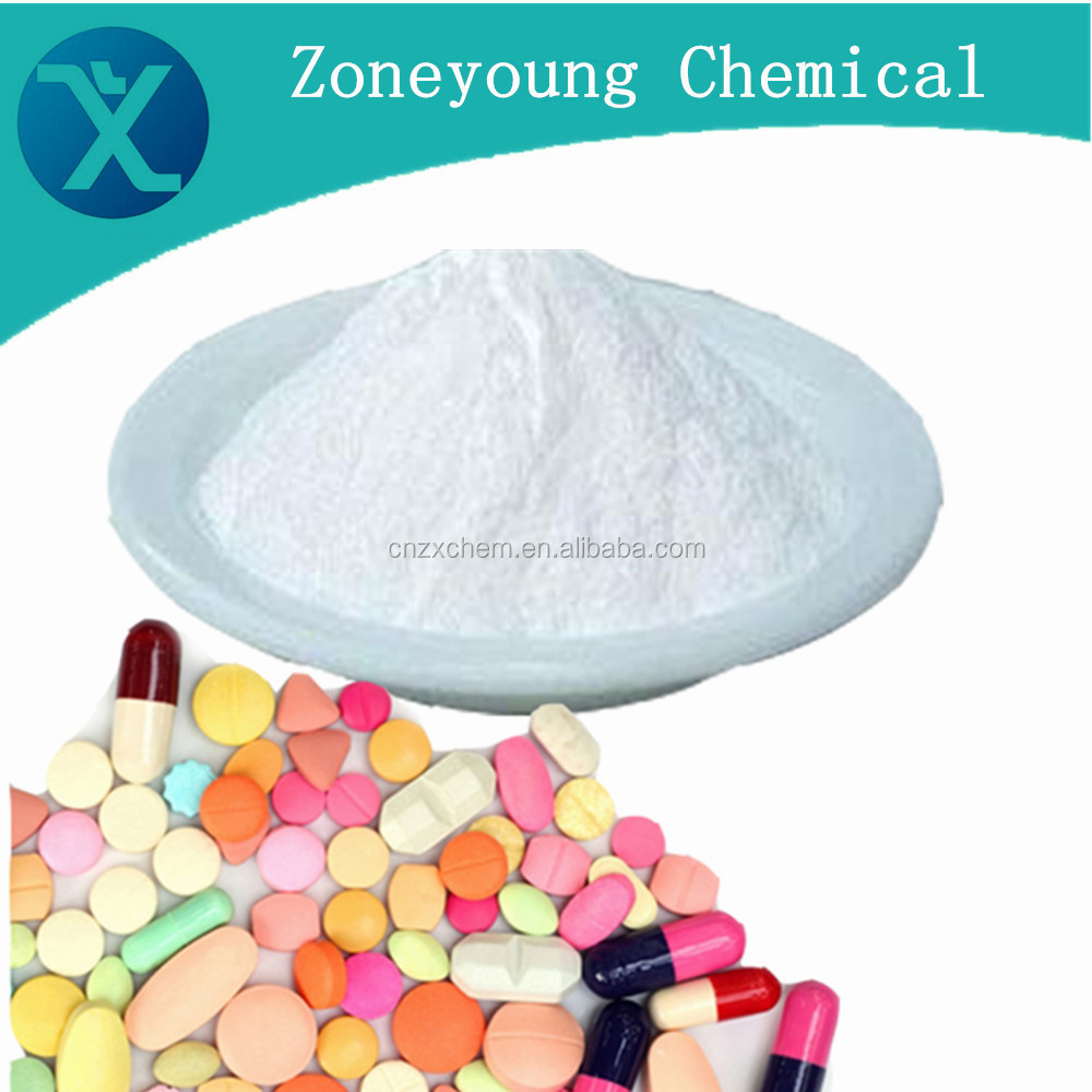 sun pharmaceutical products best quality powder Microcrystalline cellulose