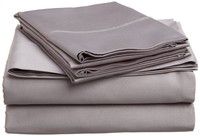 China factory wholesale 300tc bamboo bedding sheet sets