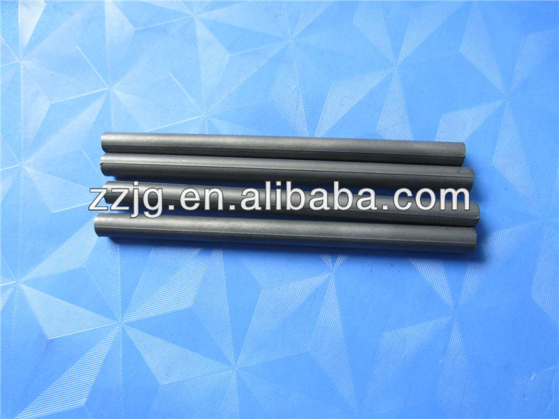 100% Raw Material K10 Tungsten Carbide Rods with Dimension Available.jpg