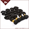 /product-gs/hot-selling-best-quality-synthetic-hair-extensions-braids-60406664772.html