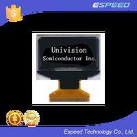 0.5inch mini OLED LCD