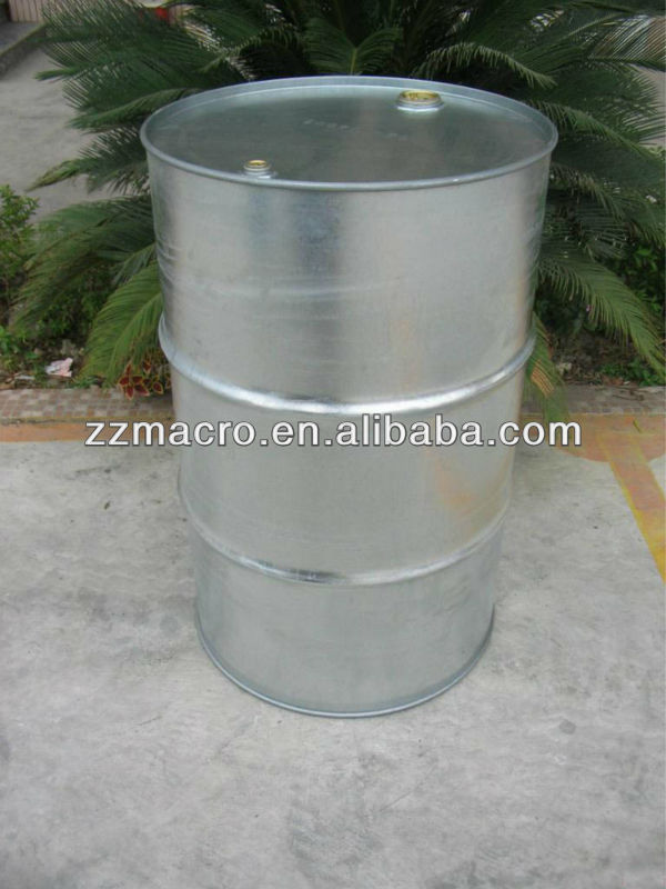 Fatory Supply PVC Plasticiser DBP