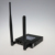 Rugged industrial sim vpn lan 4g wireless modem router for plc application 4g industrial lte wireless router
