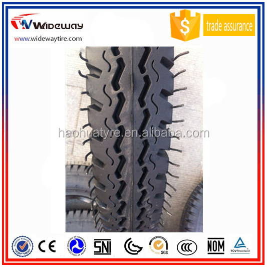 OTR Tires 23 .5-25 TT/TL tubeless Best Agricultural Tires 6.50x20 in China