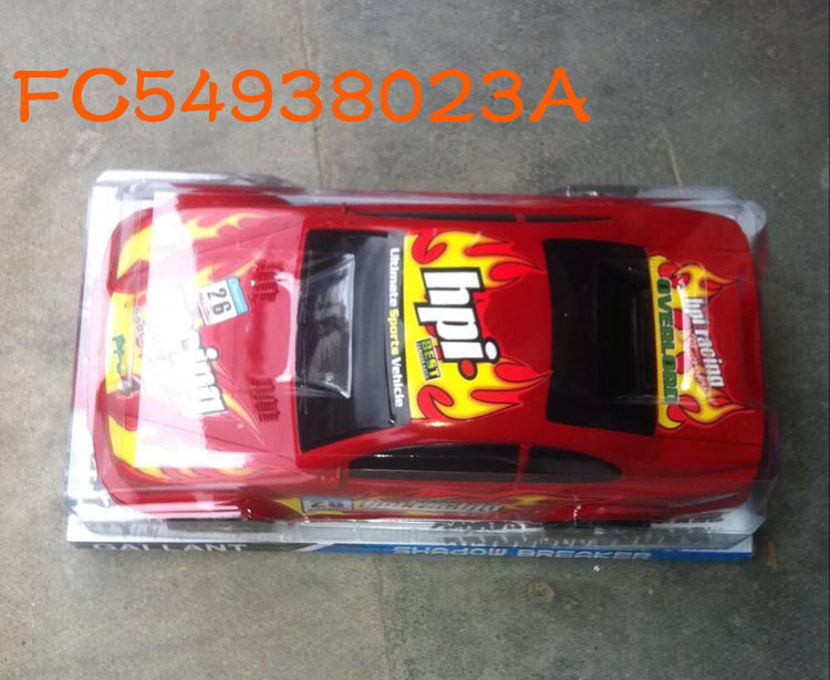 Kids plastic <strong>friction</strong> big street racing cars toy for sale FC54938023A