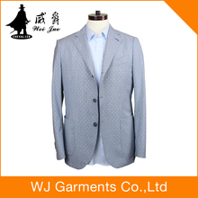 mens formal suits, quality wool business suits by ShenZhen clothing manufacturer