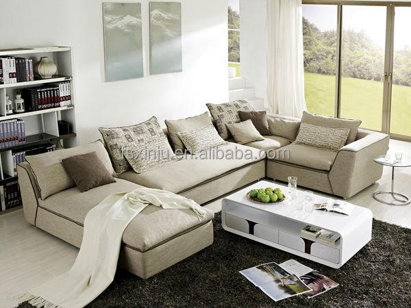 Modern geschnittene sofa mit couchtisch luxus alibaba for Sofa italienisch