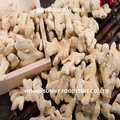 2016 New Crop Dry Ginger Whole