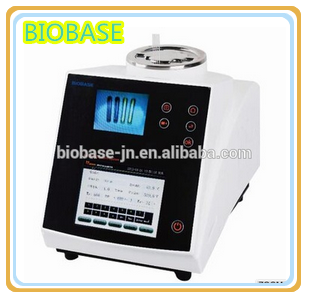 ^Plastic Melt Flow Index Test Device/Melting Point Apparatus ( skype andyyan59)