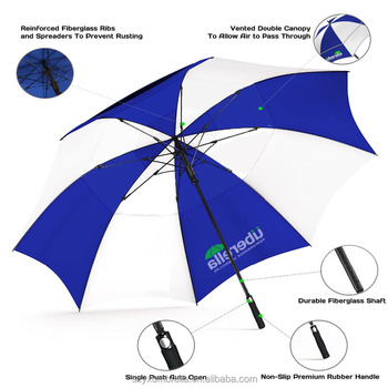 wholesale cheap clear transparent umbrella,promotional plastic bubble umbrella outdoor transparent umbrella