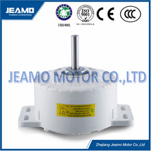 electric ac motor 230v 50hz 1500rpm