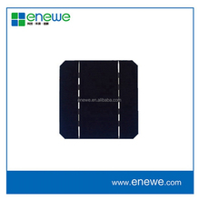 Top popular high efficiency photovoltaic solar cells for sale