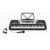 ek-mk2063 54 Keys Teaching type electronic keyboard