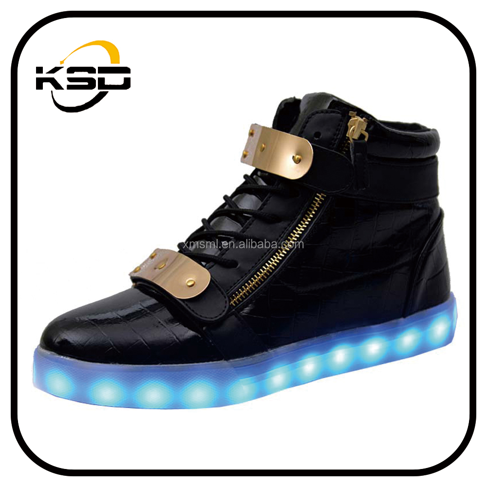 ... Shoes For New Year Gifts - Buy Led Shoes Women,Led For Shoes,Shoes