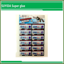 brand strong bonding adhesive glue for shoes