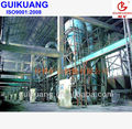 Exported to Vietnam and Africa Limestone Pulverizer Mill Milling Machine