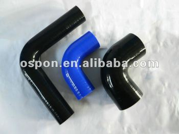 3 INCH 45/ 90/ 135/ 180 degree elbows Silicone Hose for car/ truck / motorcycle