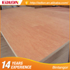 Manufacturer popular welcome professional wood pine timber