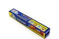 Hot sale best fresh wrap cling film for food