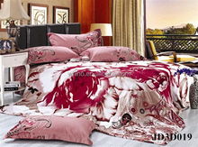 comforters and sheet sets/ decorative pillow cases printed/ bedspreads for bedrooms