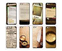High Quality Shell Case Custom Design Soft TPU Mobile Phone Case For cell cell phone 4 5s 5c 6 6s plus