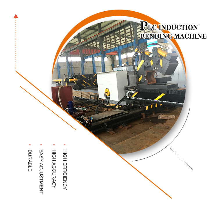 manual pipe bending machine pdf price in india