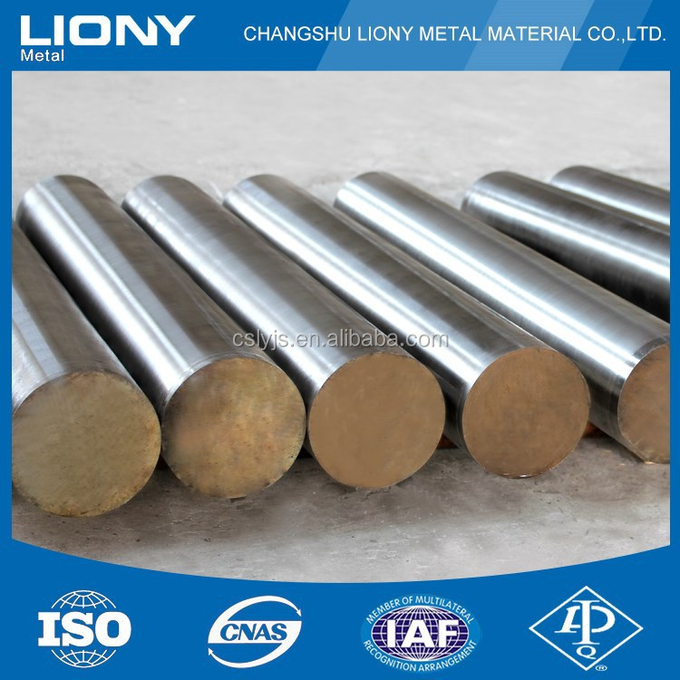 super alloy inconel 718 bright bars