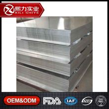 Custom-made Low Price Porous Adhesive Pe Plastic Film For Aluminum Plate And Bar Auto Radiator