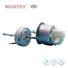 Brushless motor fan bldc motor 24v