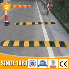 Road Speed Bump Car Speed Breaker / road speed breaker