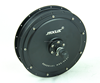 MXUS 48V/1000watt brushless hub motor/direct motor