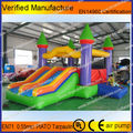 Dora inflatable jumping castle,kids jumping castle,inflatable jumping castle for sale