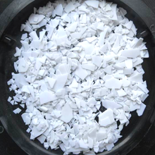 White powder polyethylene ope wax china suppliers