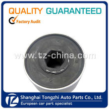 Control Arm Bushing 8Z0407183A for Audi A2